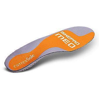currexSole Bikepro sport pad - Med profiler