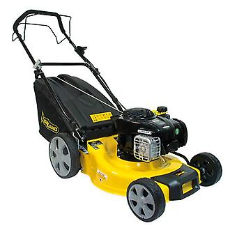 Garland Gasoline lawn mowers Grass Sb 765 4T-140 Cc-46 Cm -Autop. - 2 in 1