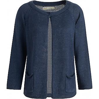 Seasalt Menacuddle Ladies Cardigan