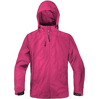 Stormtech Ladies/Womens Stratus Light Shell Jacket (Waterproof & Breathable)