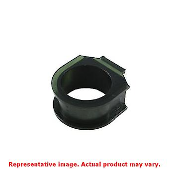 Whiteline Synthetic Elastomer Bushings W13204 Front Fits:AUDI 2006 - 2012 A3 BA