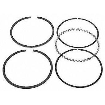 Perfect Circle 41104CP.020 Premium Piston Rings