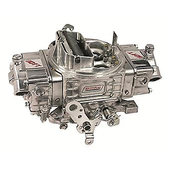 Quick Fuel Technology HR-850 Carburetor