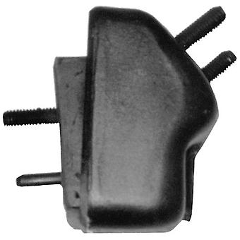 DEA A2935 Front Right Engine Mount