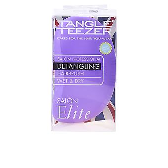 Tangle Teezer SALON ELITE hightlighters lilla