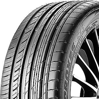 Summer tyres Toyo Proxes C1S ( 215/55 R17 98W XL )
