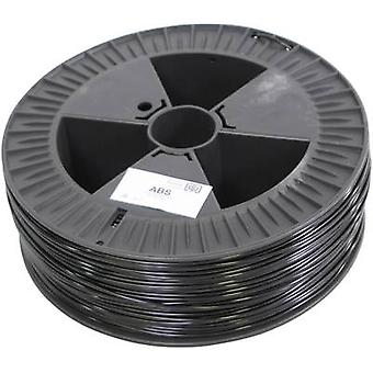 Filament German RepRap 100107 ABS plastic 3 mm