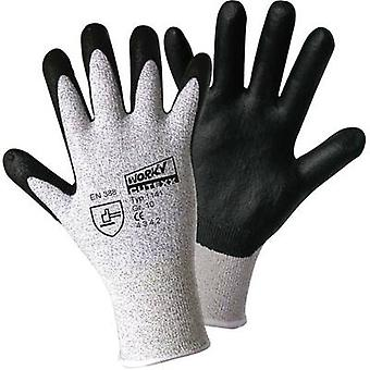 worky 1141 Size (gloves): 9, L