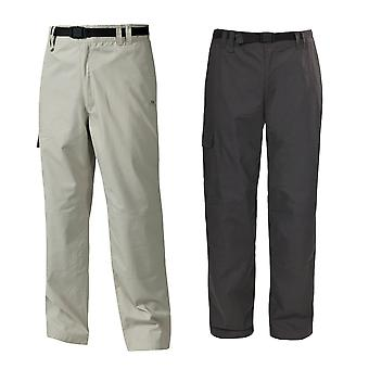 Trespass Mens Clifton Trousers