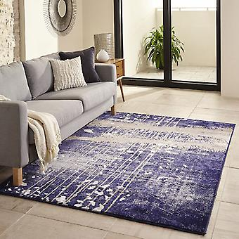 Rugs - Monterey MO02 Blue
