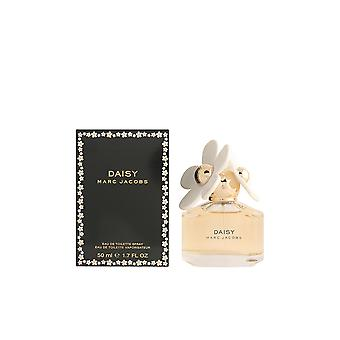 Marc Jacobs Daisy Eau De Toilette Vapo 50ml Damen Parfüm neu Spray