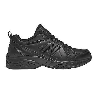 New Balance MX624AB4 zapatillas de todos los hombres del año