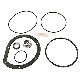 APC APCK1004 Repair Kit for Power-Flo SP1500 Pump