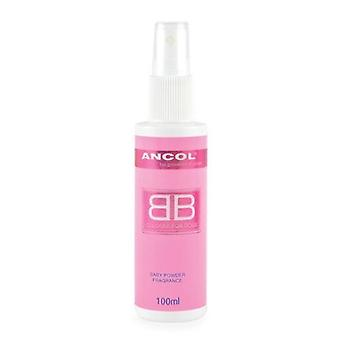 Ancol BB cane Colonia, 100 ml