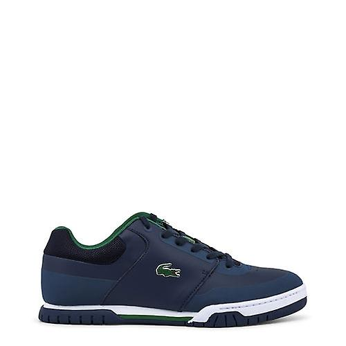4085b929aa5366 PUMA Glyde Mitte Jahrgang Mens Leather Suede-Trainer   Schuhe - lila ...