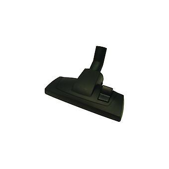 Bosch vakuum gulv værktøj