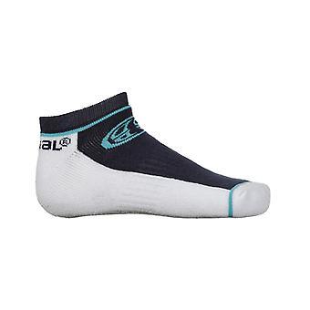 Tier Finite 3 Pack Trainer Sock - sortiert