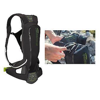 Komperdell Litepack protector backpack