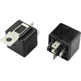 HKE CMA31-DC12V-C Automotive relay 12 Vdc 30 A 1 change-over