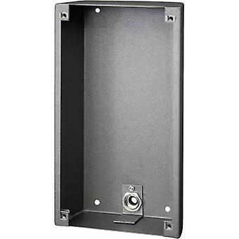 myintercom myi0100 IP video door intercom Surface-mount casing