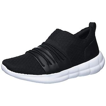 Under Armour Womens Slouchy Low Top Slip On Fashion Sneakers