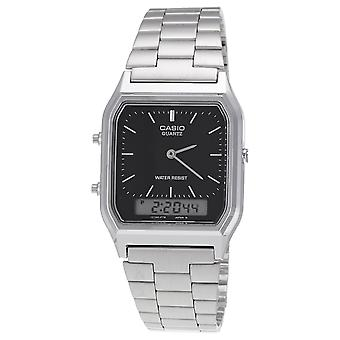 Casio Classic collectie AQ-230A-1DMQYES