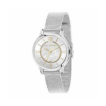 MASERATI - watch - ladies - EPOCA - R8853118504