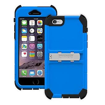 Trident KN-API647-BL000 Kraken AMS Protective Case for iPhone6 Mobile Phone