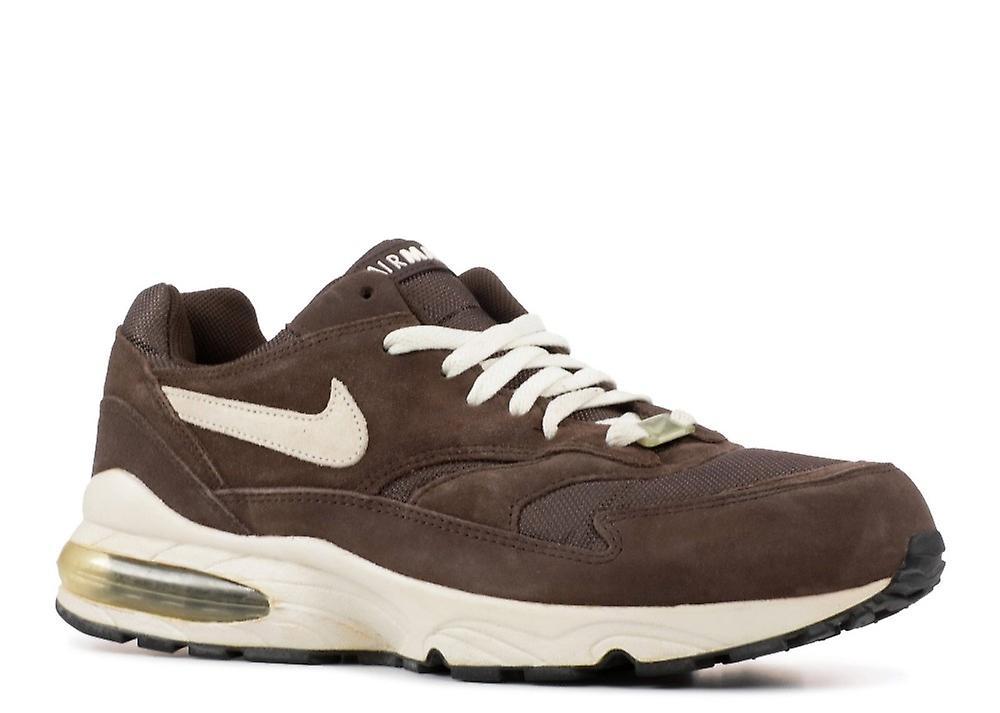 air max 95 premio se - 924478-003 - scarpe | | | prezzo al minuto  | Germania  | vendita di liquidazione  | Uomo/Donne Scarpa  | Gentiluomo/Signora Scarpa  | Uomo/Donne Scarpa  652466