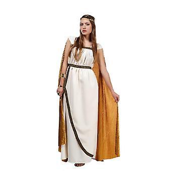 Greek lady costume citizen ' Italian ladies costume