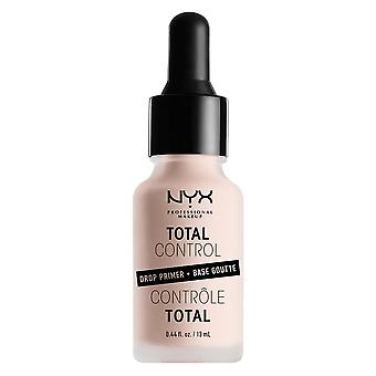 NYX Prof. MAKEUP Total Control Drop Primer 13 ml