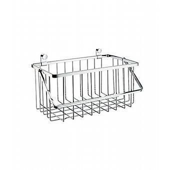 Sideline Shower Basket DK1075