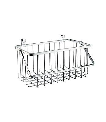 Sideline Shower Basket DK1075