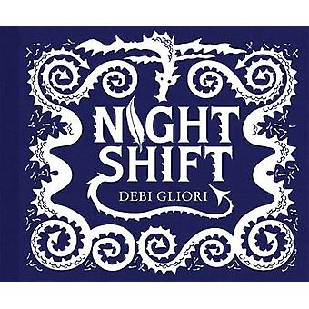 Night Shift - An Insight into Depression That Words Often Struggle to