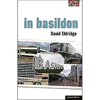 À Basildon (pièces modernes)