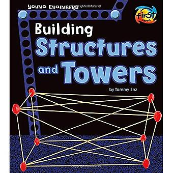 Strutture edilizie e torri (giovani ingegneri)