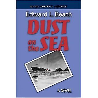 Polvere sul mare
