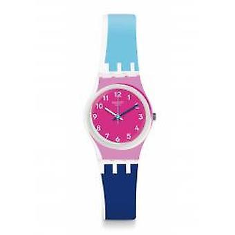 Swatch Attraverso Damenuhr (LW166)