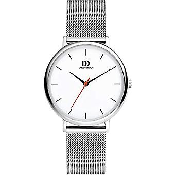 Orologio Da Donna - Danish Design IV62Q1190