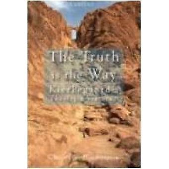 The Truth Is the Way by Simpson & Christopher Ben