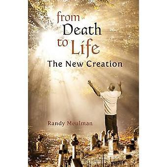 De la mort à la vie, la nouvelle création de Meulman & Randy