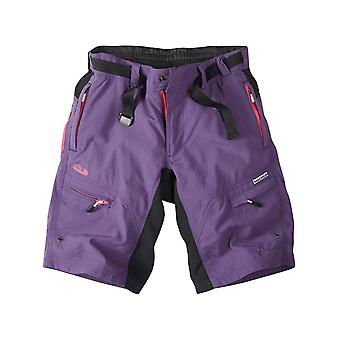 Madison Loganberry 2015 Trail kvinners MTB Shorts