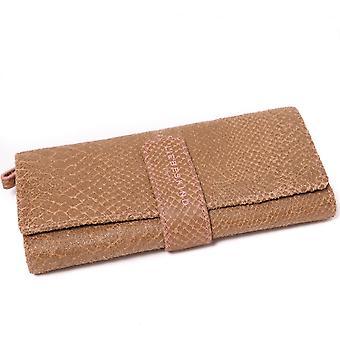 Liebeskind Leather Goods Leonie Snake2 Wallet