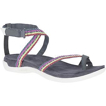 Merrell District Mendi Wrap J97300   women shoes