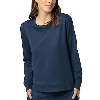 Mey Women 16964 Women's Night2Day Ana Cotton Sweater Sweatshirt
