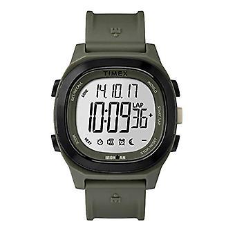 Timex Orologio Uomo ref. TW5M19400