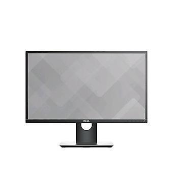 Dell p2417h 23.8
