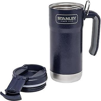 Stanley Cup Adventure Travel 1 pc(s) 10-01903-001 Stainless steel