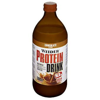 Weider Protein Drink (Sport , Proteins , Smoothies and Shakes)