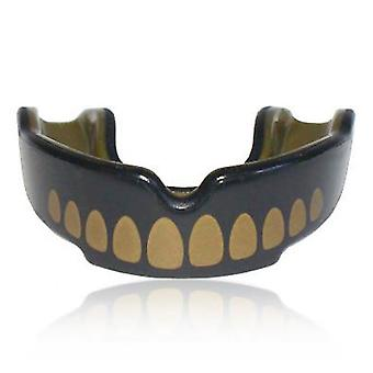 Goldie Mouthguard